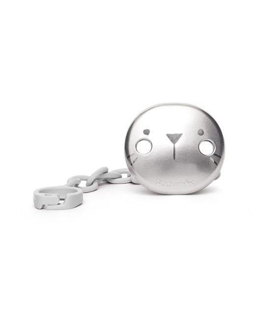 8426420068710_S PREMIUM SOOTHER CHAIN HYGGE GY L1