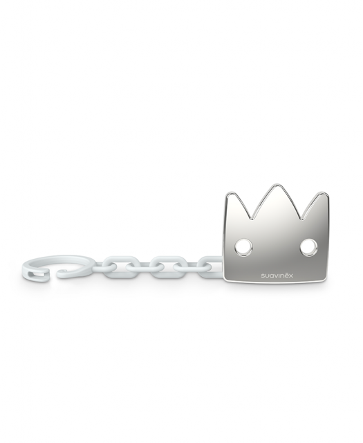 8426420073738_Jewel Soother Clip Silver 02