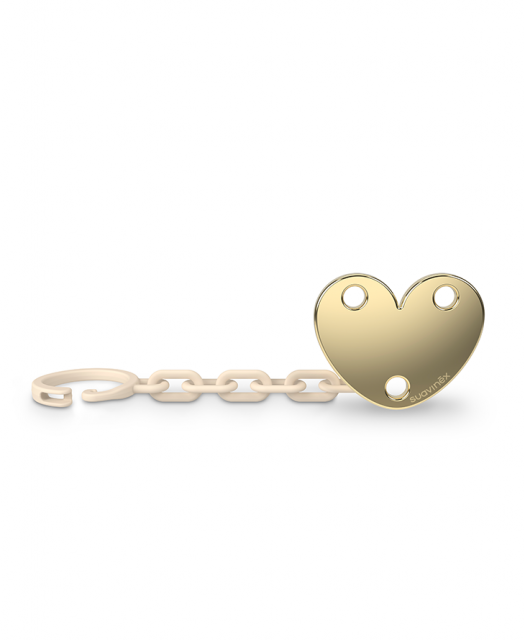 8426420073721_Jewel Soother Clip Gold 02
