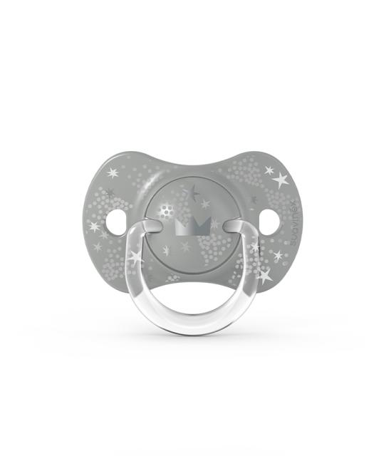 8426420074940_T3 Spread Joy Silver 01 b