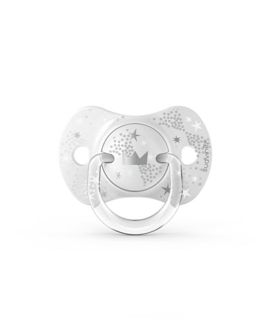 8426420074834_T2 Spread Joy Silver 01