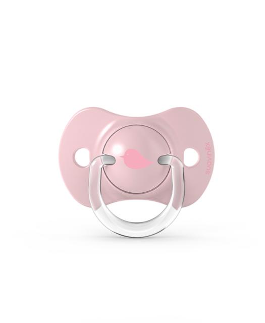 8426420074704_T1 Memories Pink 02