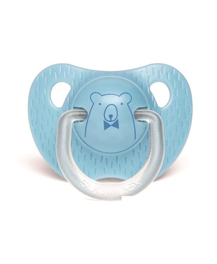 3300509_bear-niebieski