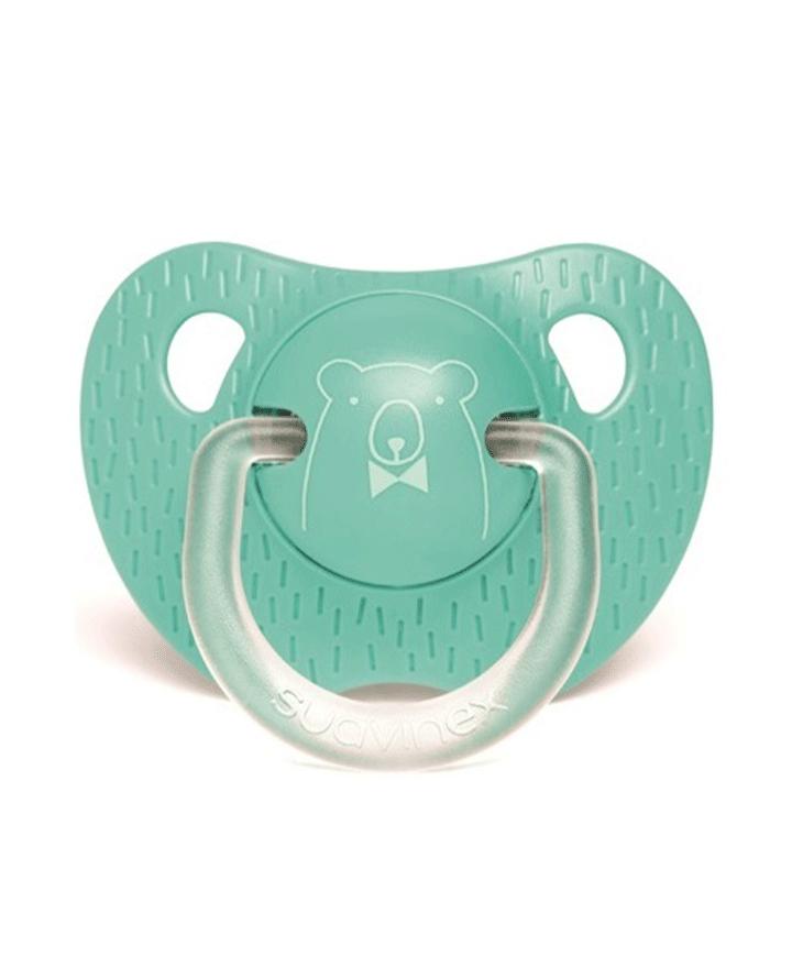 3300798_bear-zielony