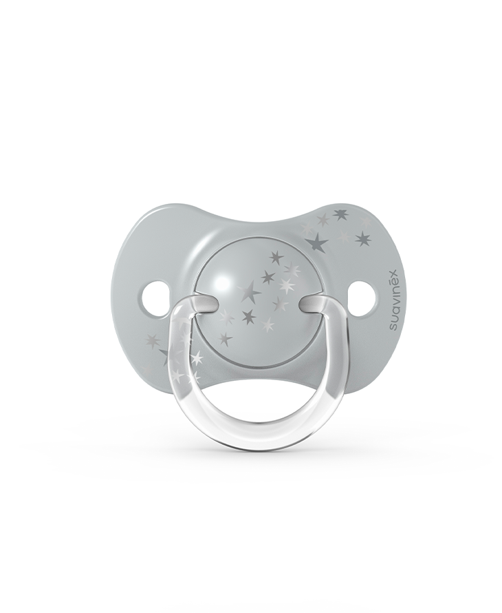 8426420074940_T3 Spread Joy Silver 02