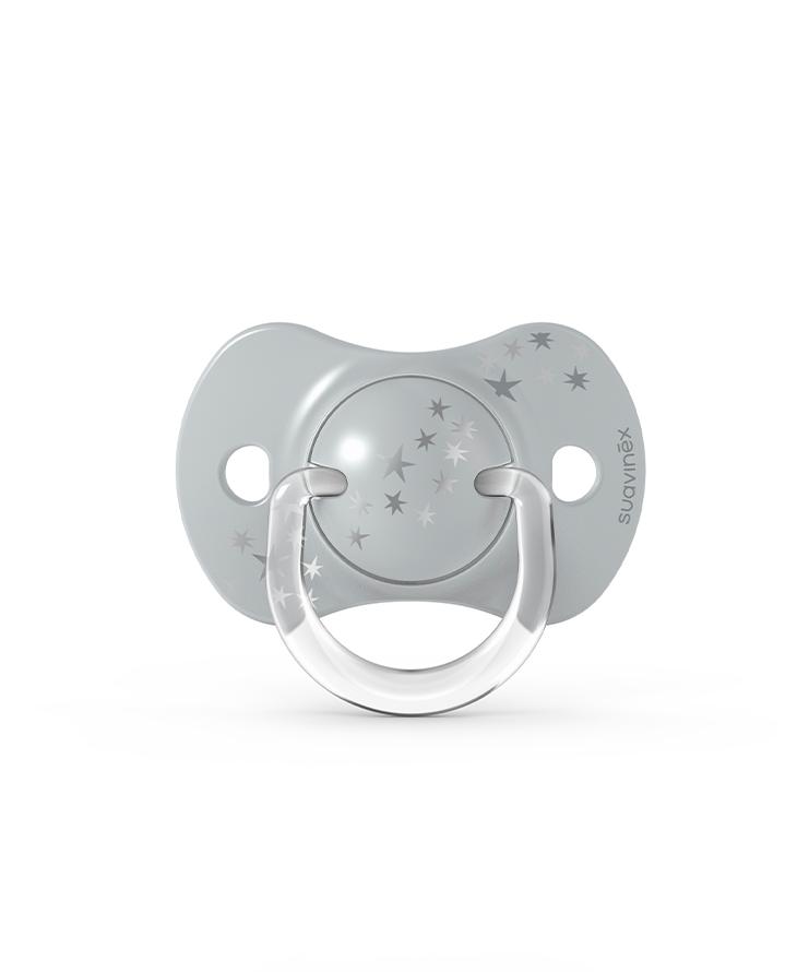 8426420074834_T2 Spread Joy Silver 02