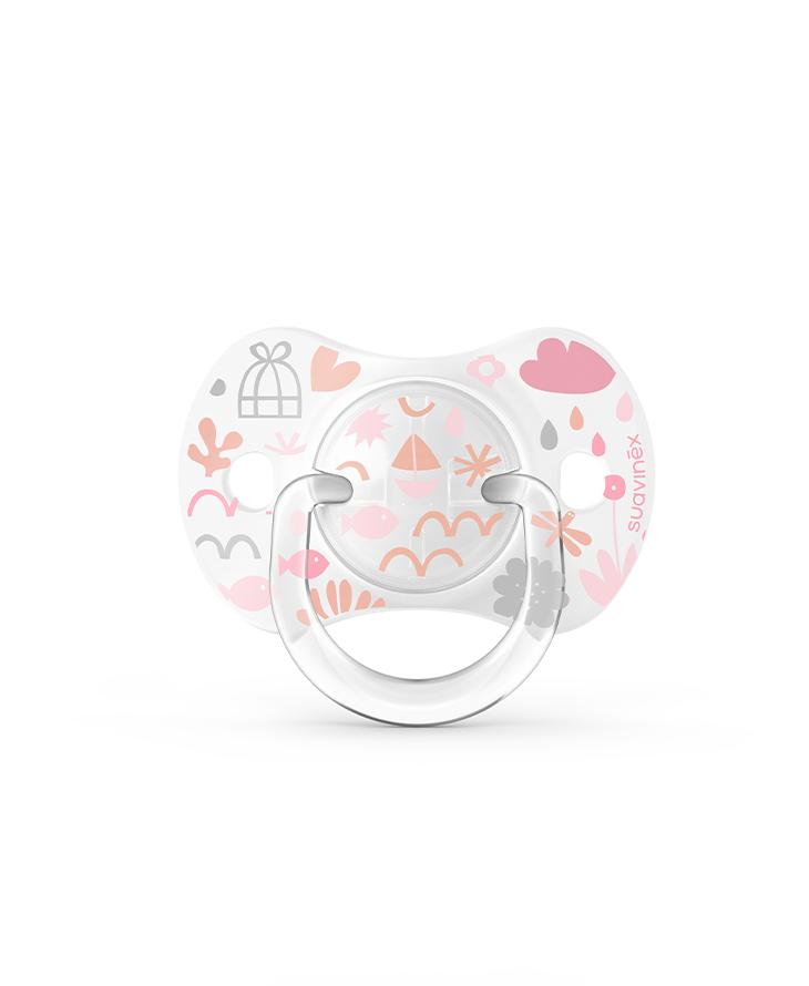 8426420074704_T1 Memories Pink 01
