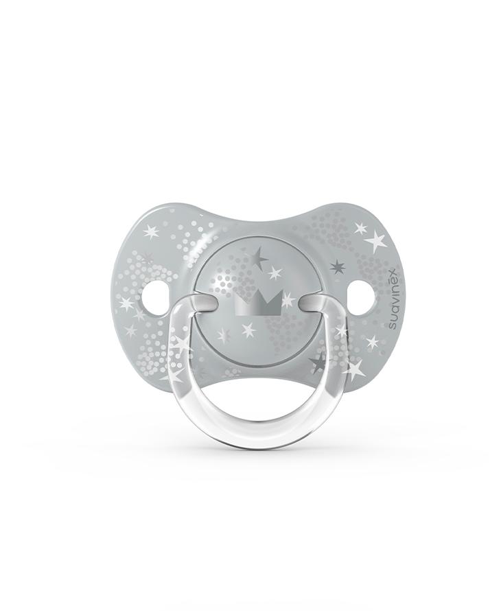 8426420074728_T1 Spread Joy Silver 01