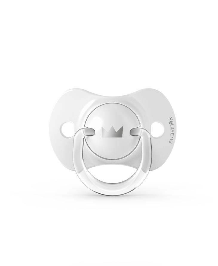 8426420074728_T1 Spread Joy Silver 02